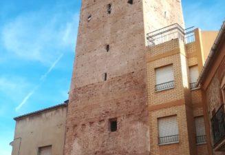 torre 2 bona