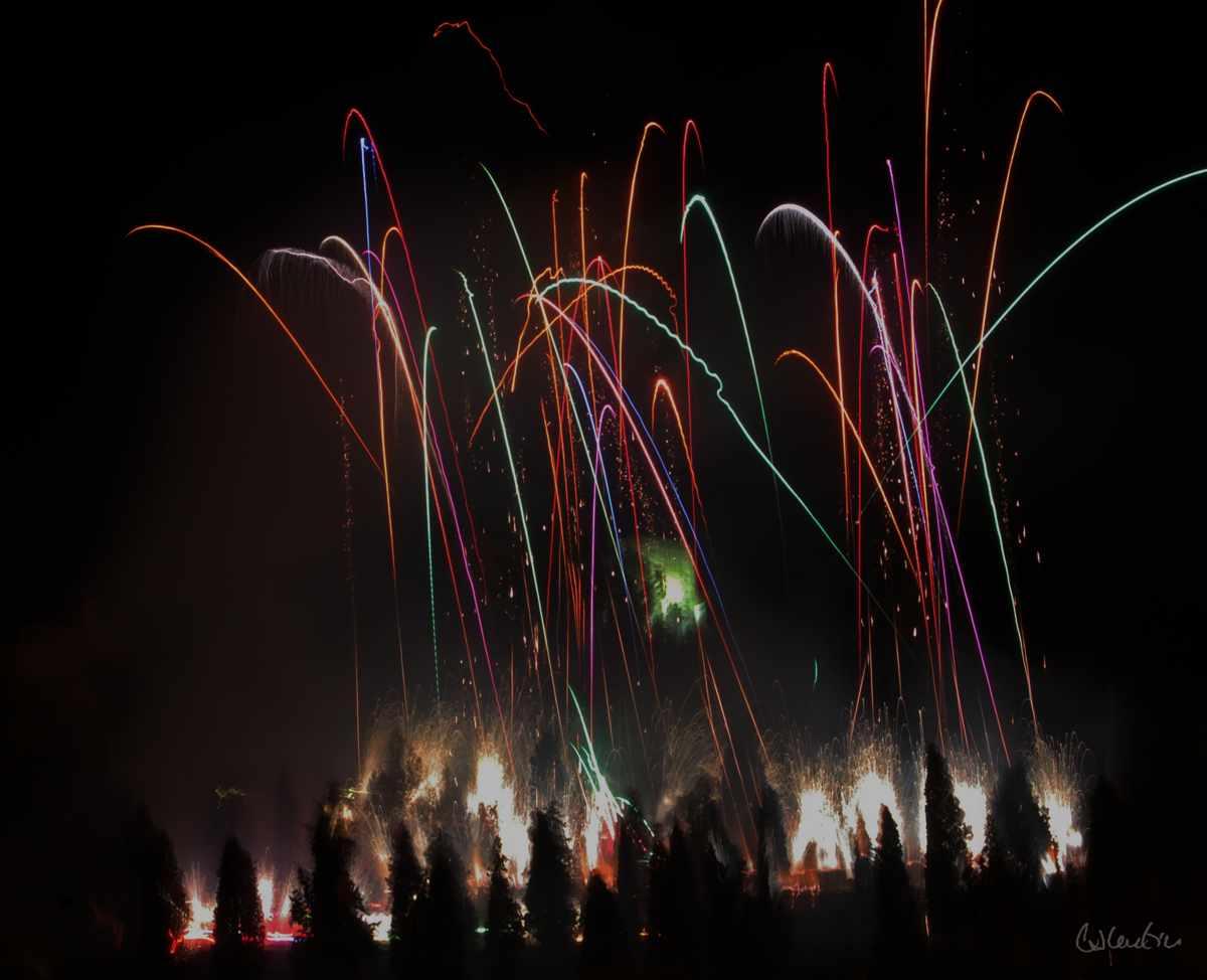La Festa de Sant Roc Serra és declarada d'Interés Turístic Provincial