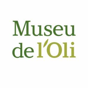 Visites guiades al Museu de l'Oli