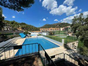 Serra reobri la piscina municipal este dissabte