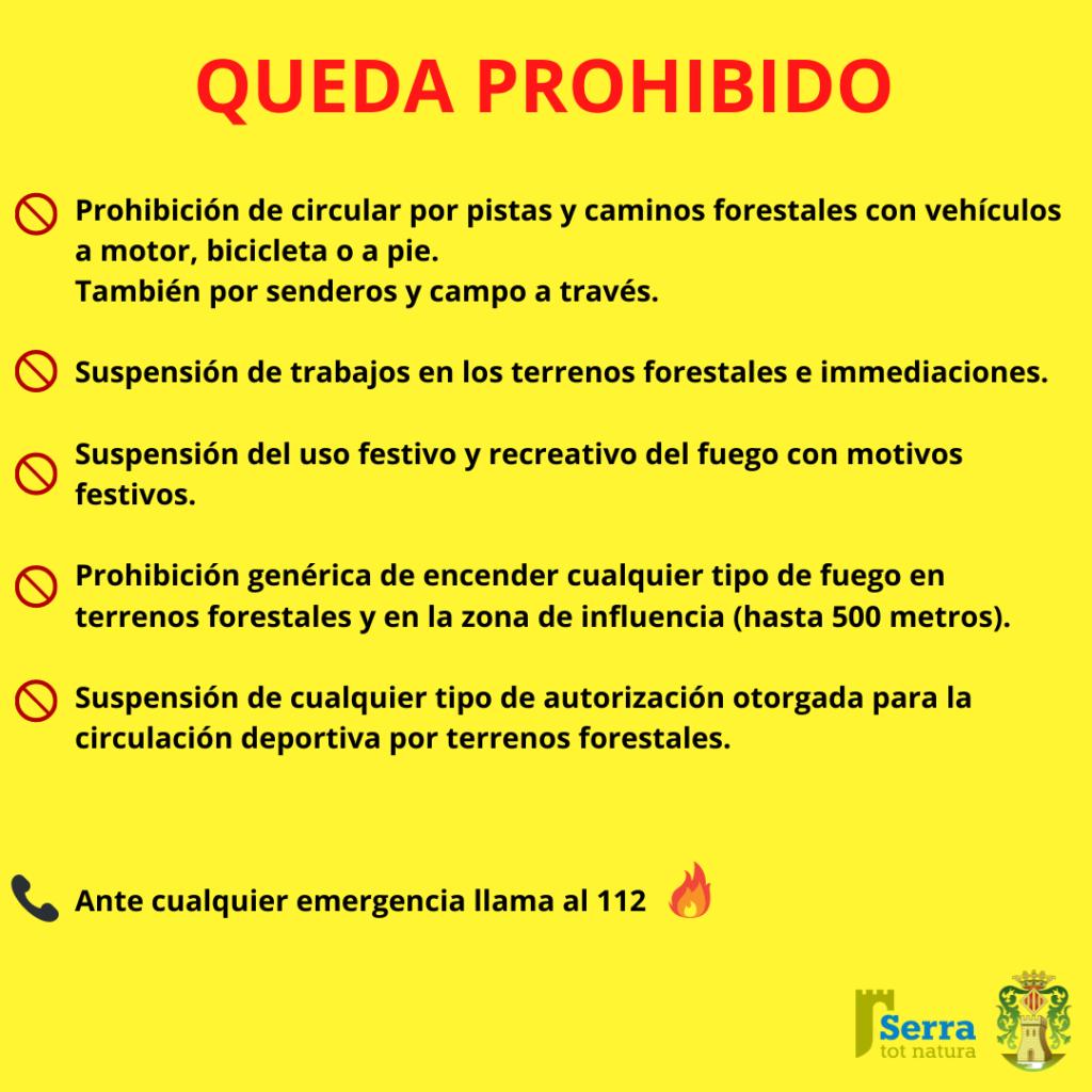 web castella (1)