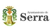 Logo Ajuntament de Serra